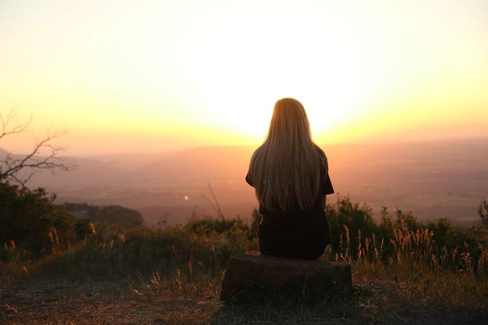blog emoties detoxen food your thought