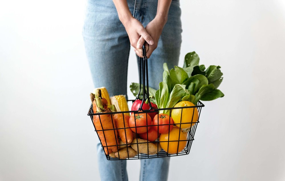 training-verander-je-eetgedrag-food-your-thought