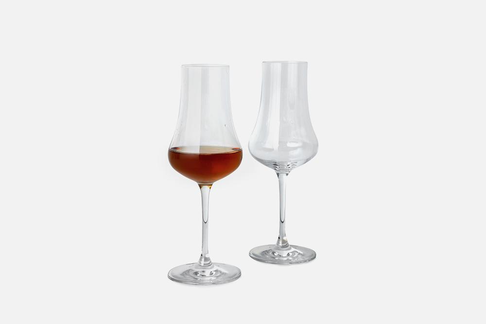 Romglas - 1 stk, 26 clBlyfrit krystal glasDesign by eb design teamArt. nr.: 90233