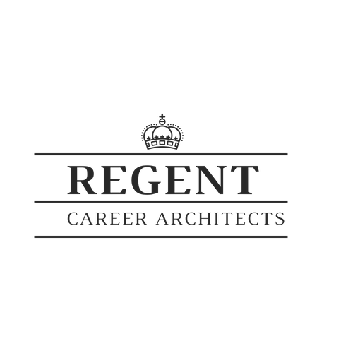 Regent Career Architects