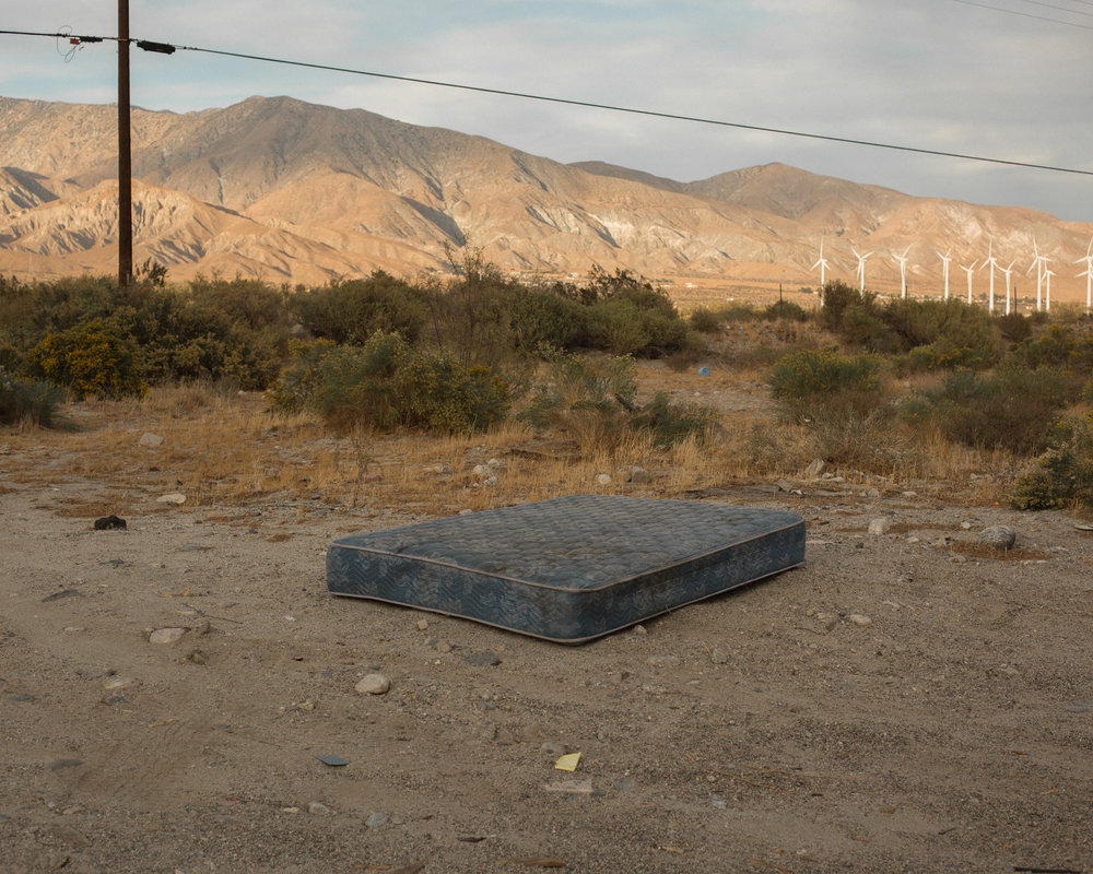 12_Mattress, Cabazon.jpg