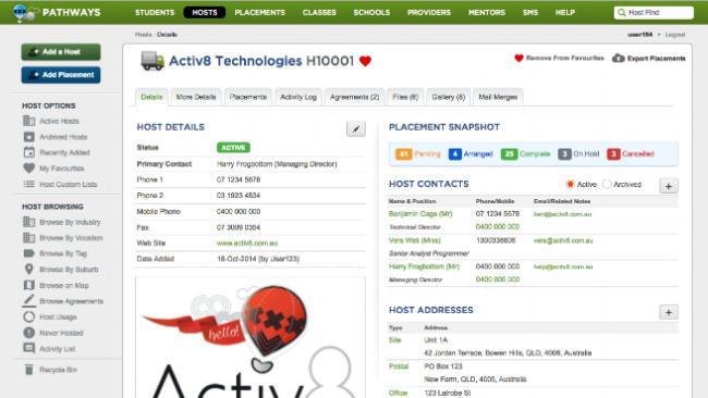HOST - Activ8 Technologies.png