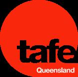 Logo-TAFEQLD.png