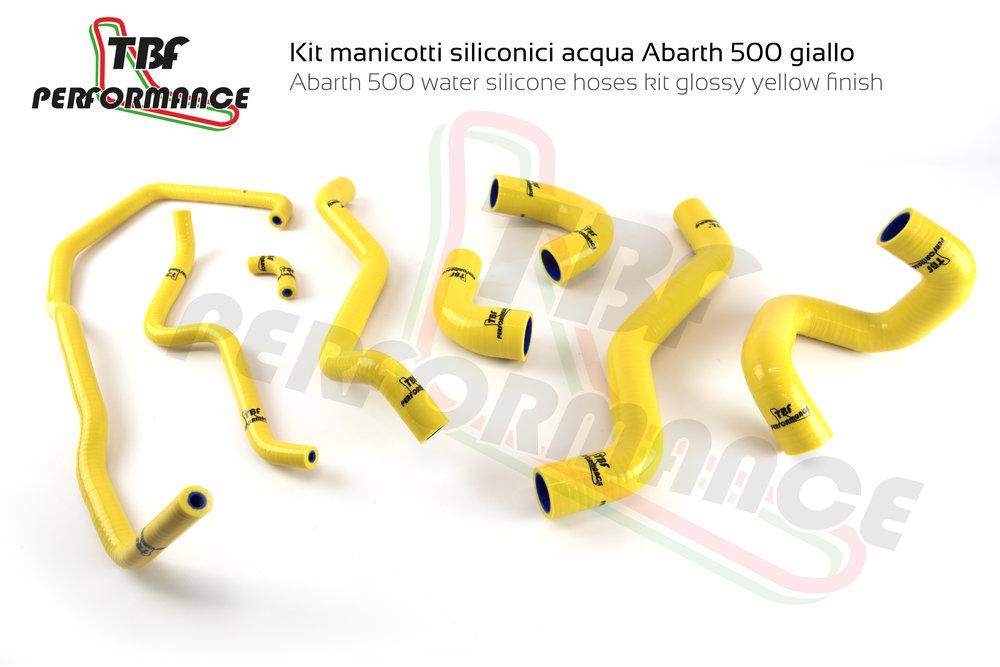 Abarth500gialli.jpg