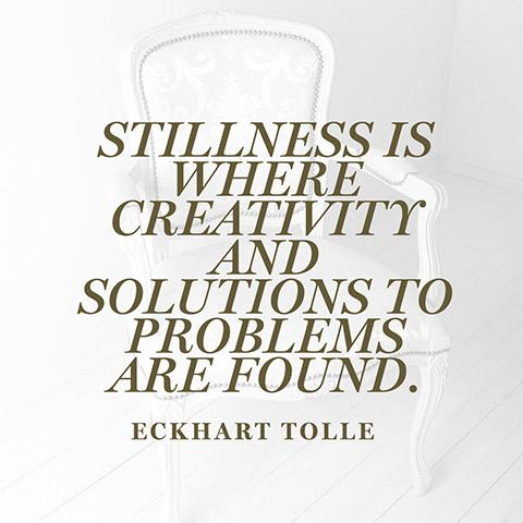 stillness quote eckhart tolle.jpg