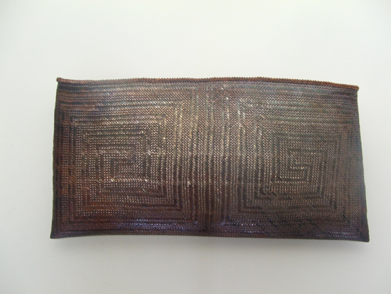 Copper Kete, 2011