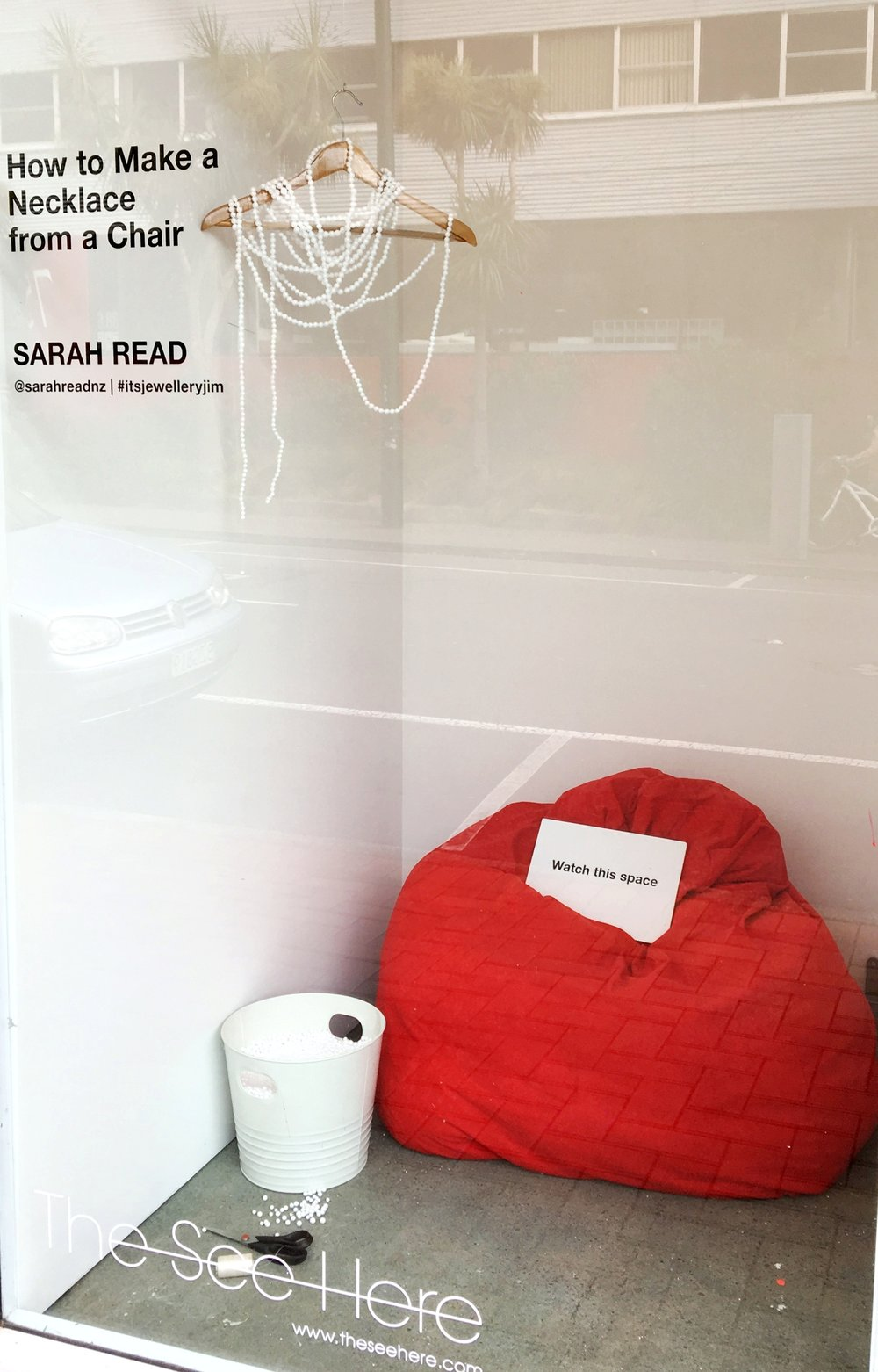 sarah 08.jpg