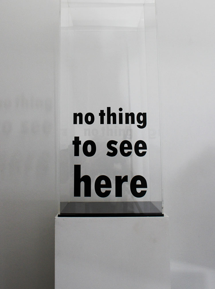nothingToSeeHereMSweb.jpg