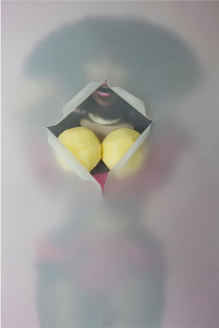 Neoplast 2