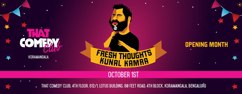 Freshthoughts_Kunal-Kamra.png