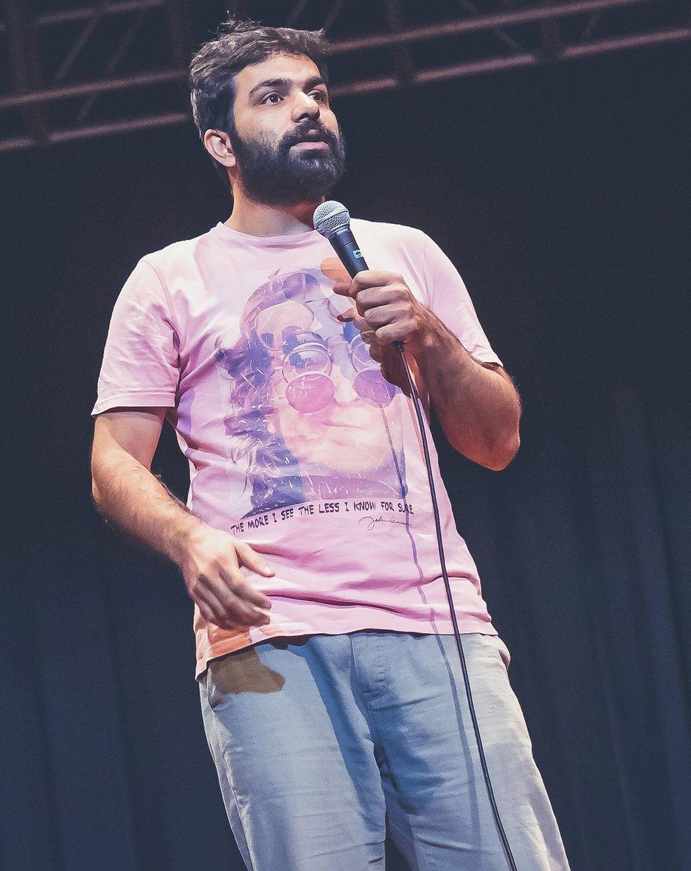 Sumit+Anand.jpg