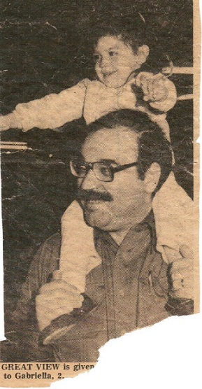 Gab Dad Carnival newspaper photo.jpg