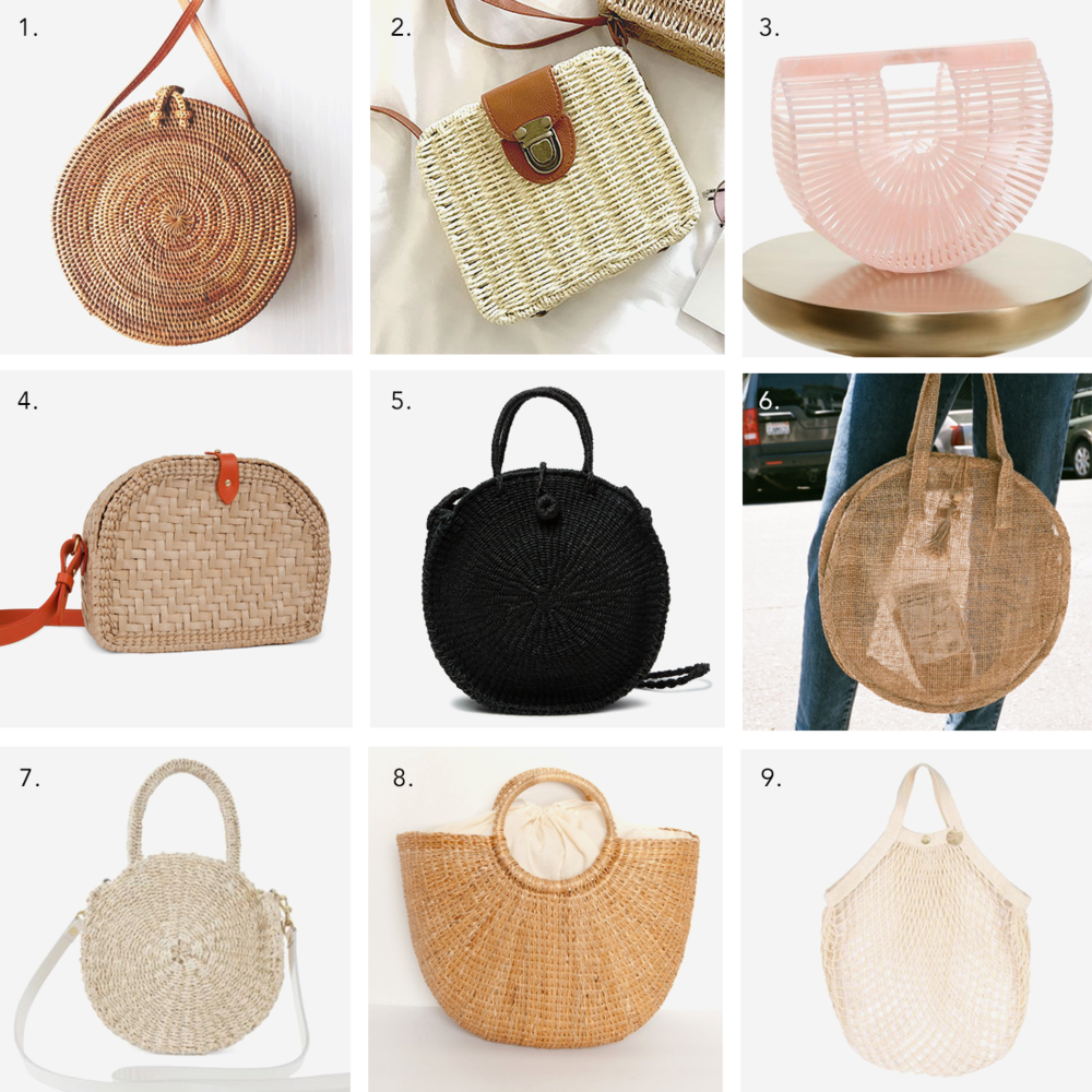 Woven-Bags.png