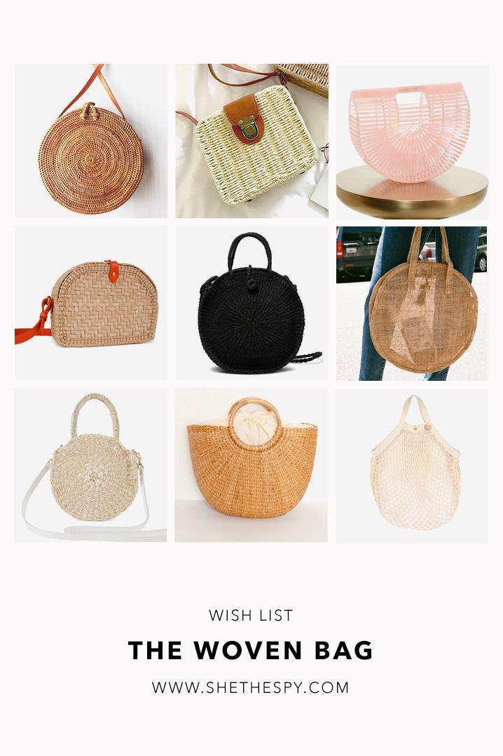 Title-The-Woven-Bag.jpg