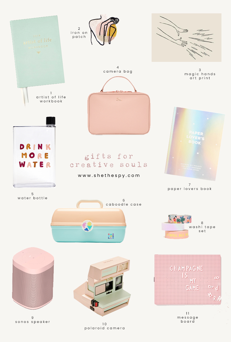 Creative-Gifts.jpg