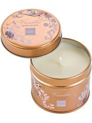3103 Vanilla & Orchid