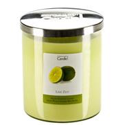 9008 Lime Zest