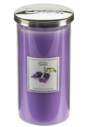 3412 French Lavender