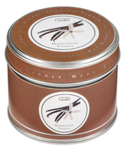 2703 Madagascan Vanilla