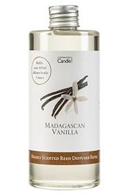 R1703 Madagascan Vanilla