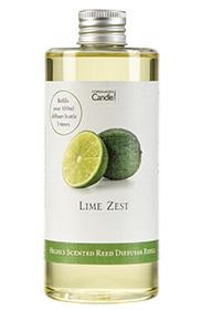 R1708 Lime Zest