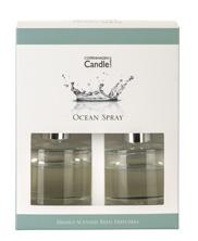 3605 Ocean Spray