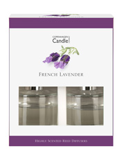 3612 French Lavender
