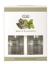 3613 Mint & Eucalyptus