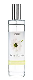 S1711 White Flowers