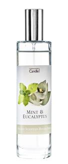 S1713 Mint & Eucalyptus