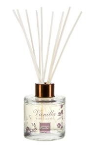 2806 Vanilla & Caramel
