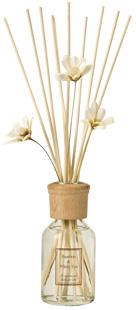 7002 Bamboo & White Tea
