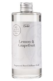 R7001 Lemon & Grapefruit.jpg