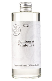 R7002 Bamboo & White Tea