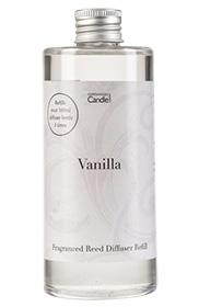 R7004 Vanilla