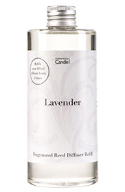 R7008 Lavender