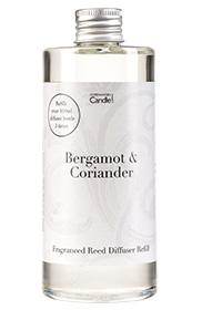 R7012 Bergamot & Coriander