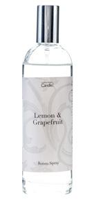 S7001 Lemon & Grapefruit