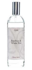 S7002 Bamboo & White Tea