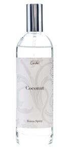 S7005 Coconut