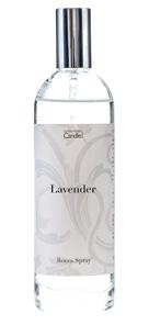 S7008 Lavender