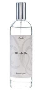 S7009 Bluebells