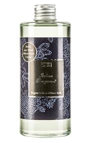 R1502 Italian Bergamot