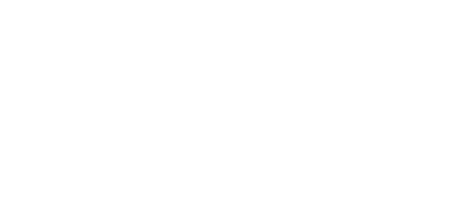 CupCycling