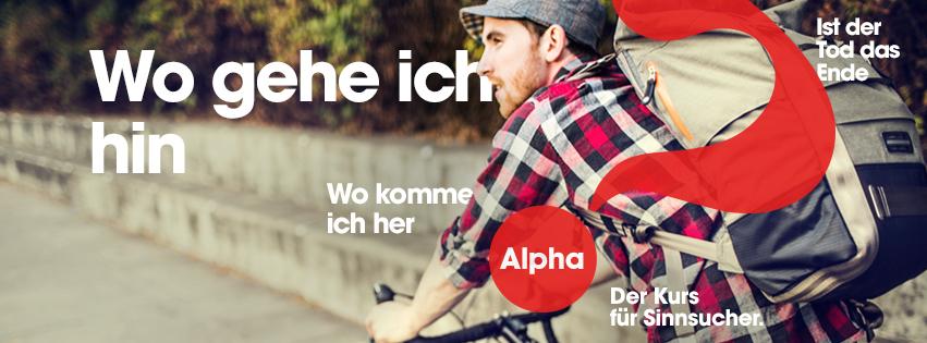 alpha-facebook-titelbild_02.jpg