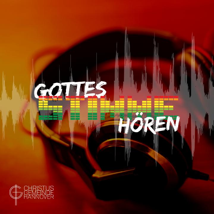 GottesStimmeHoeren_Stimme_Quad.png