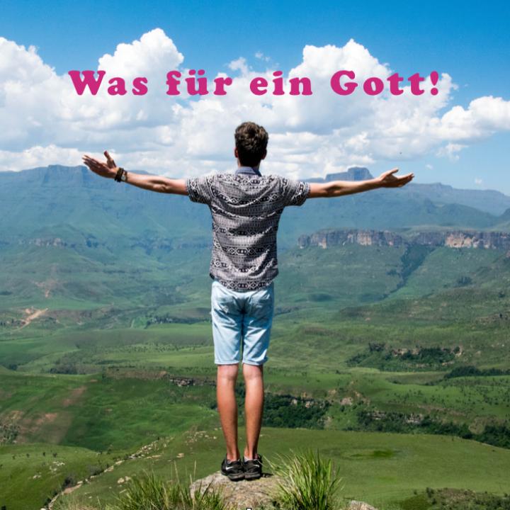 Christus-Gemeinde Hannover - Was für ein Gott.png