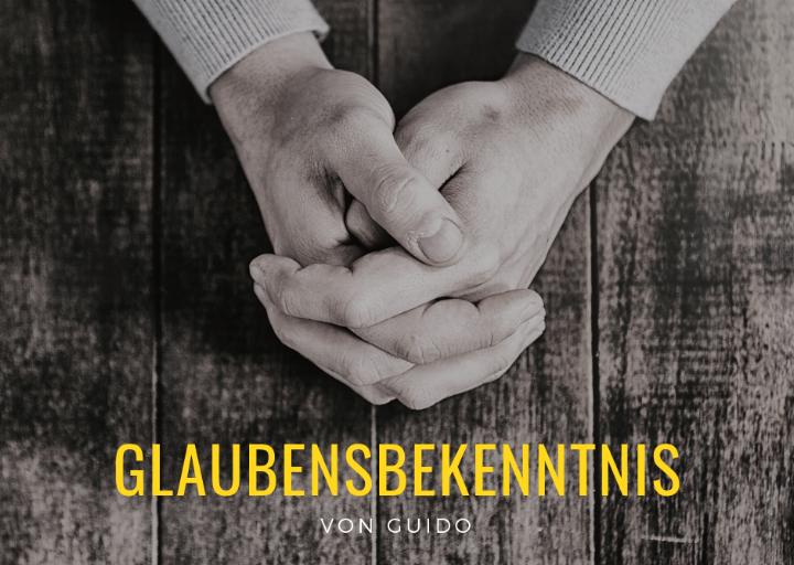 Christus-Gemeinde Hannover - Glaubenbekenntnis.png