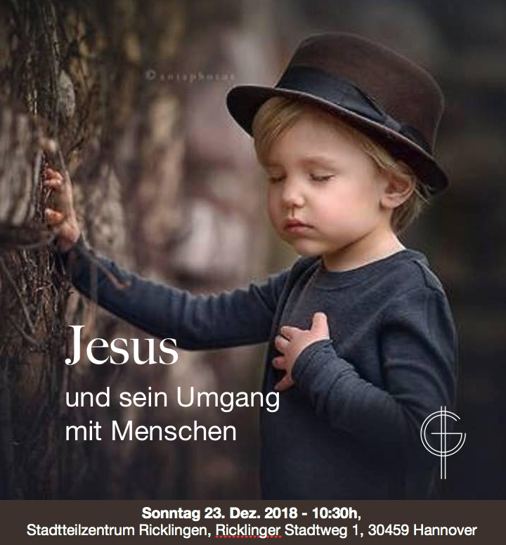 Christus-Gemeinde Hannover - Gottesdienst.png
