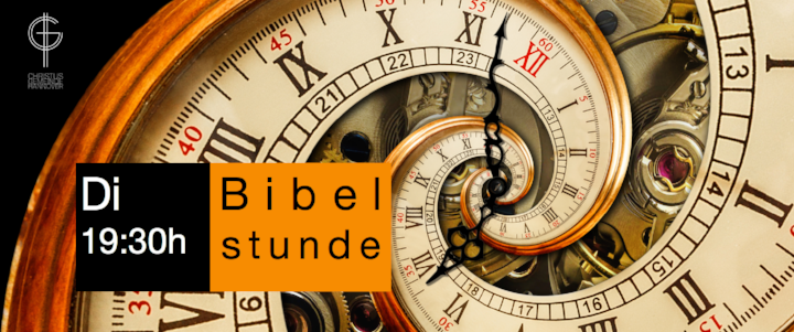 Christus-Gemeinde Hannover - Bibelstunde.png